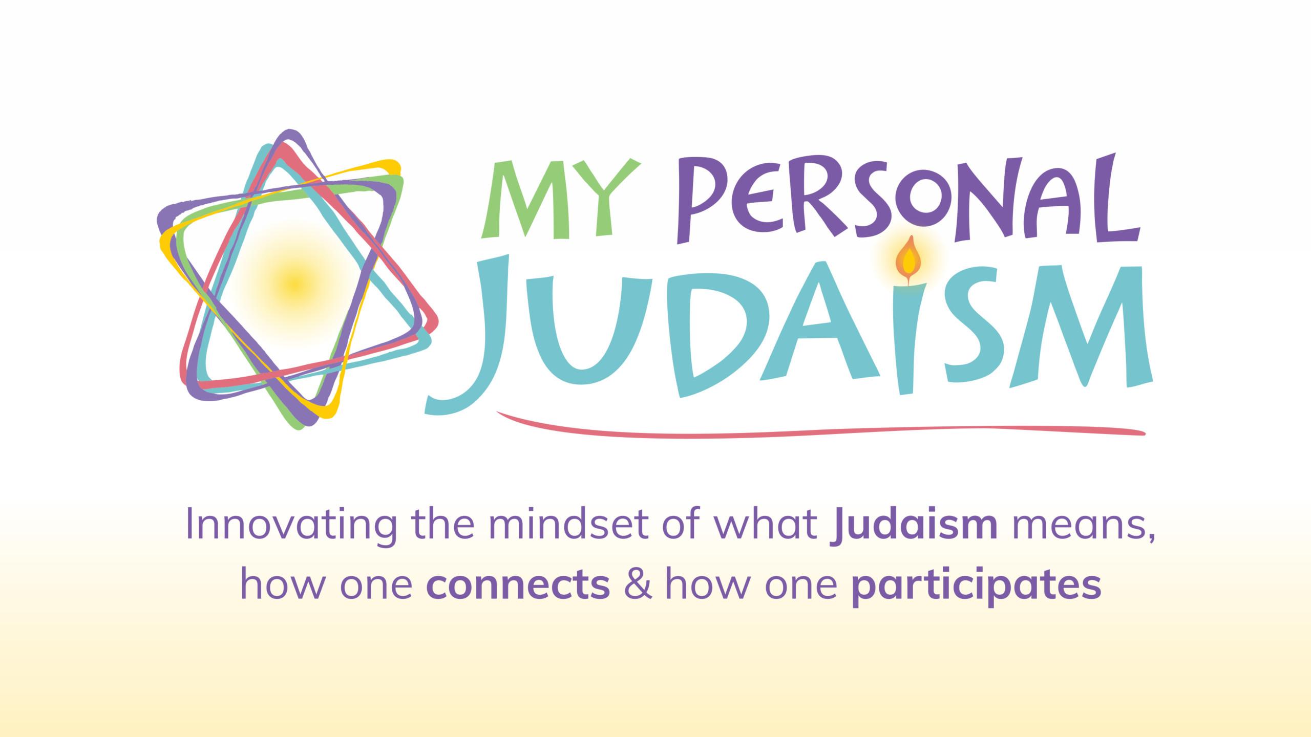 Sh'mot: Torah Question of the Week